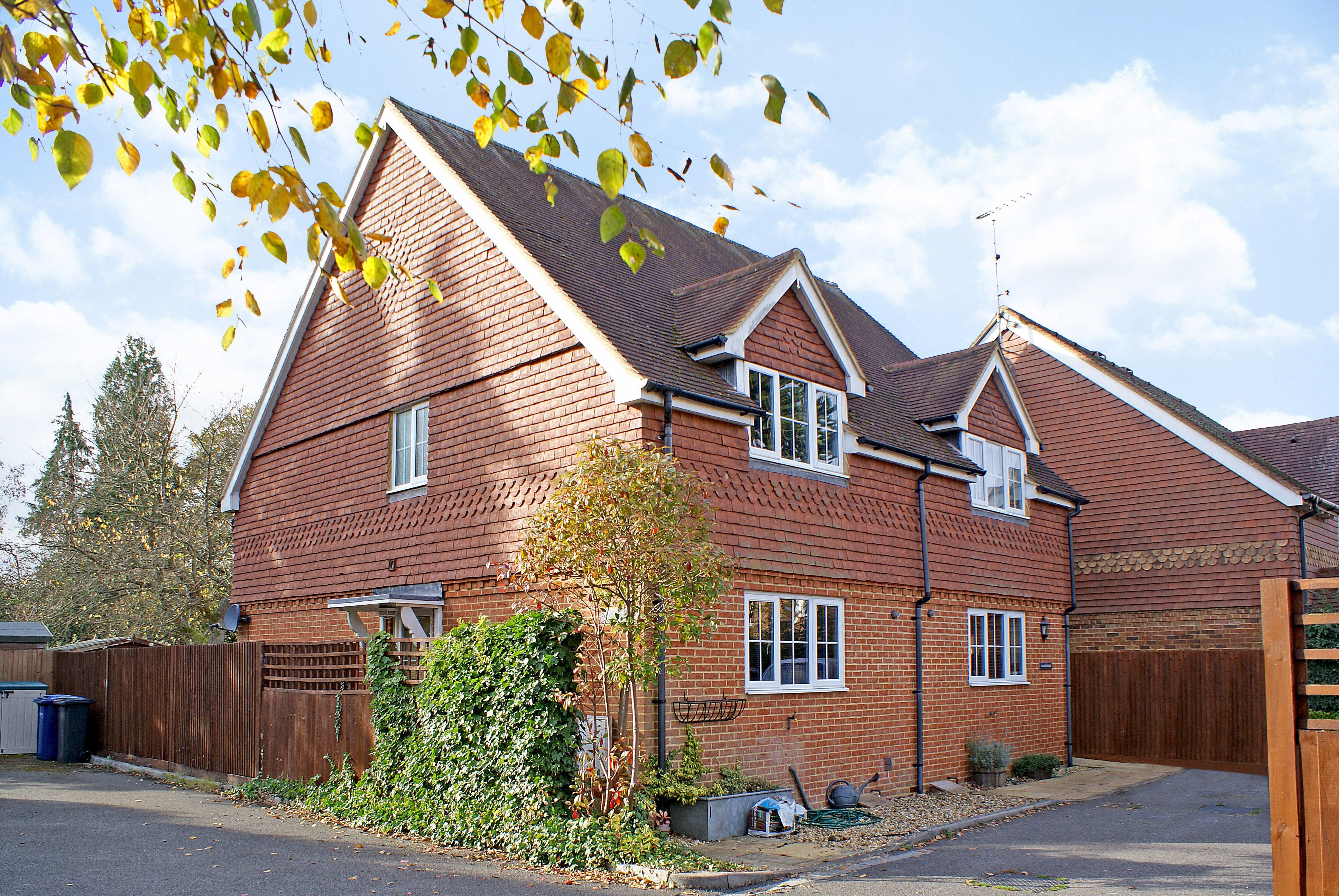 Elstead, Godalming, Surrey