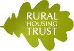 Rural Housing Trust